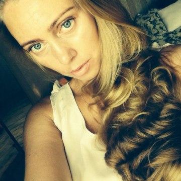 Olga Viktorovna, 34, Saint Petersburg, Russia