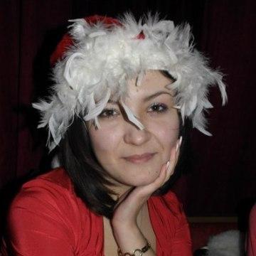 Alya, 25, Taraz (Dzhambul), Kazakhstan