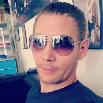 Валерий, 38, Krasnodar, Russia
