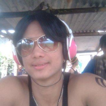 noah, 31, Philippine, Philippines