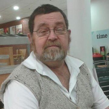 tony, 66, Sheffield, United Kingdom