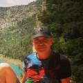 CARLOS, 46, Tarragona, Spain