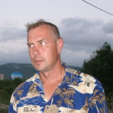 bujhm, 41, Rostov-na-Donu, Russia