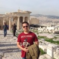 Asif khan, 31, Dubai, United Arab Emirates