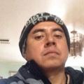 Francisco Montalvo, 40, Newark, United States