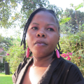 Manake Doreen, 31, Kampala, Uganda