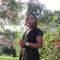Manake Doreen, 32, Kampala, Uganda