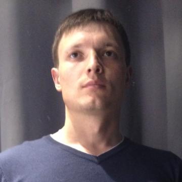 Vitali, 29, Minsk, Belarus