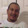 Thor, 36, Hialeah, United States