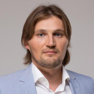 Kirill, 36, Ryazan, Russia