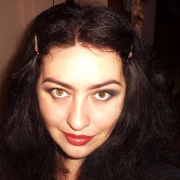 Дочь Монро Икеннеди, 38, Minsk, Belarus