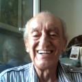 Antonio Bernocchi, 63, Arma Di Taggia, Italy