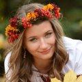Анжелика, 21, Kiev, Ukraine