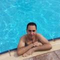 radoo, 39, Cairo, Egypt