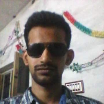 Sankar, 30, Dubai, United Arab Emirates
