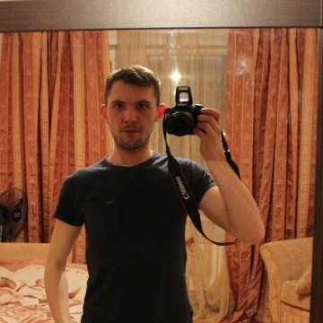 Алексей, 26, Lipetsk, Russian Federation