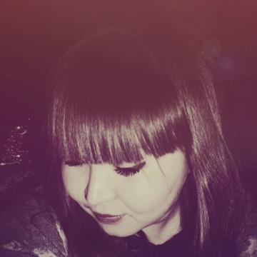 Asem, 26, Astana, Kazakhstan