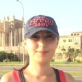 Aijan, 29, Astana, Kazakhstan