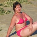 Татьяна, 52, Moscow, Russia