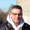 RAHALI, 50, Palaiseau, France