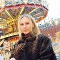 Nastya, 25, Kazan, Russia