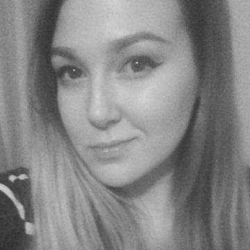Yolanda, 33, Providence, United States