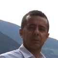 cengizhan, 40, Istanbul, Turkey