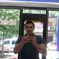mecit, 21, Kocaeli, Turkey