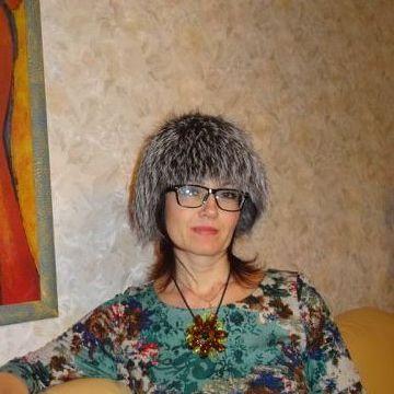Lika, 50, Minsk, Belarus