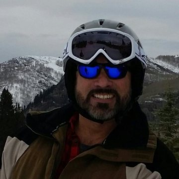 Giovanni , 42, Saint Petersburg, United States