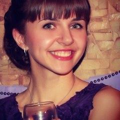 smiley, 25, Kishinev, Moldova
