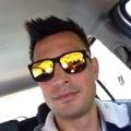 Daniele, 36, Ardea, Italy