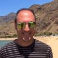 Germán Magdaleno Santana, 32, Santa Cruz De Tenerife, Spain