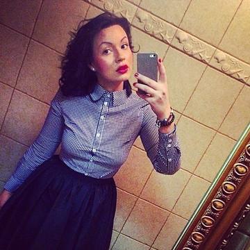 helena, 31, Cairo, Egypt