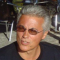 Nicolas, 50, Asnieres, France