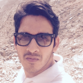 Vivek, 28, Mumbai, India