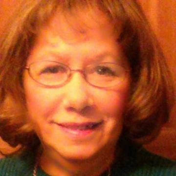 Carol Kastenbaum, 69, Wilkes Barre, United States