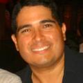 dario ruben benitez, 46, Cordoba, Argentina