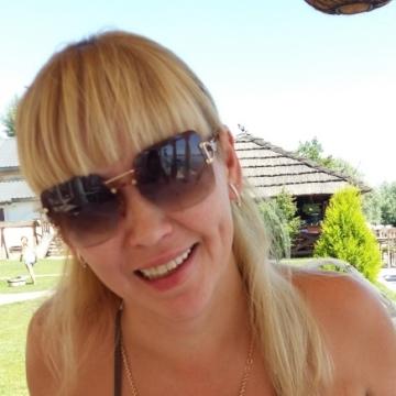 Alyona, 35, Odessa, Ukraine