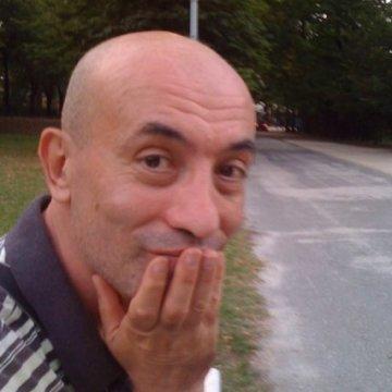 Franco, 52, Parma, Italy