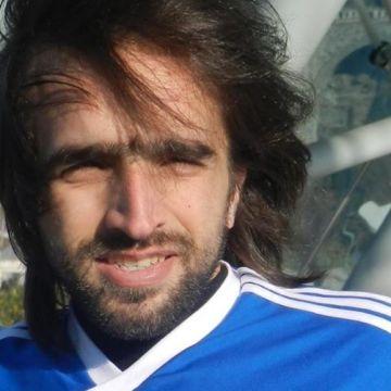 Макс Безумный, 36, Tbilisi, Georgia