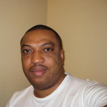 Waner, 46, Port-o-Prens, Haiti