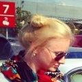 Каролина, 27, Minsk, Belarus