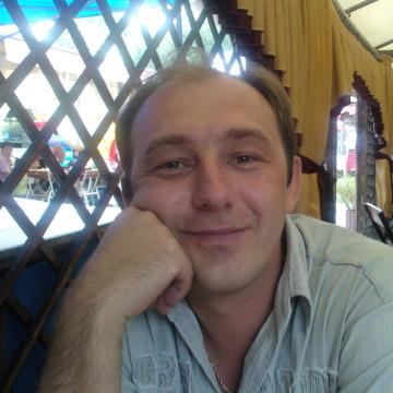 Александр, 39, Muravlenko, Russia