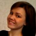 Kaerina, 24, Perm, Russia