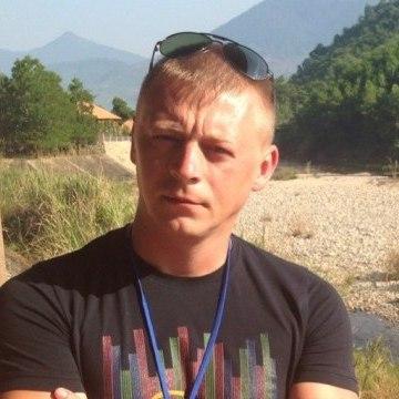 Denis, 34, Saint Petersburg, Russia