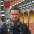 Oleg, 31, Krasnodar, Russia