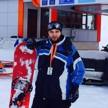 Abdil ünal, 31, Antalya, Turkey
