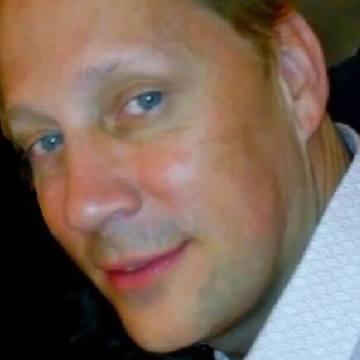 Philip, 40, Dubai, United Arab Emirates