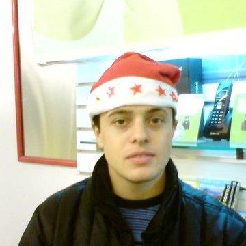 Мариян Цветков, 27, Ivajlovgrad, Bulgaria
